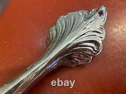 1930 1931 1932 Art Deco Flying Lady Goddess Hood Ornament Cadillac Radiator Cap