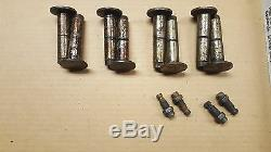 Jeep Ford GPW Tappet Valve Set STD NOS G503 F manufactured