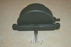 Jeep G503 WC M37 NOS Trico S-583-1 Wiper Motor Willys Ford MB GPW Warranty