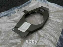 Jeep Willys MB Capstan NEW Winch Mounting Pate Ford GPW Jeep WW2 G503