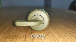 Jeep Willys Mb Ford Gpw WW2 G503 High Quality Reprodution Ignition Switch
