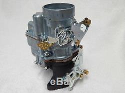 Jeep Willys MB GPW CJ2A CJ3A WO116542 Carburetor Choke Link NOS G503 Original