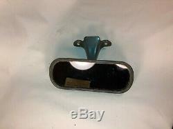 Original Interior Rear View Mirror Car or Truck 10s 20s 30s Model T Accessory
