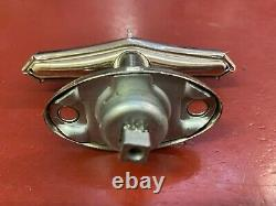 Vintage Ford Model A B Rumble Seat Trunk Deck LID Handle Hot Rat Rod Ford