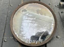 Willys MB Ford GPW Jeep WW2 Original King Bee Wing Mirror