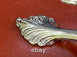 1930 1931 1932 Art Déco Flying Lady Déesse Hood Ornament Cadillac Casquette Radiateur