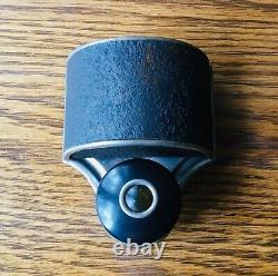 1930 Cats Eye Cigar Lighter Avec Dash Intérieur Chtg Casco