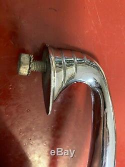 1930 Dodge 1950 1940 De Camion Ford Mopar Chevrolet Grab Vintage Poignée