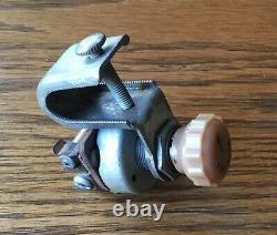 Années 1930 1940 Ark-les Fog Lite Switch Vtg Leclighted Accessoire Dash Light Potard