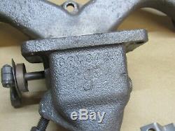 Collecteur D'échappement Ford Gpw Originale Convient Willys MB Ford Gpw Jeep Seconde Guerre Mondiale (bb80)