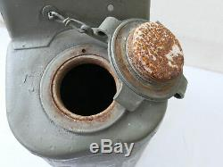 États-unis Wasserkanister Jerrican Eau Kanister Jeep Willys Ford Gpw