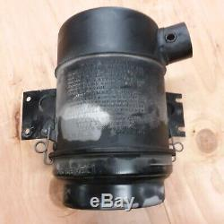 Filter Cleaner Air Canister Willys MB Ford Gpw Jeep Cj2a