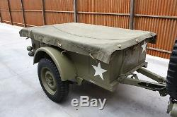 Ford Gpg 1941