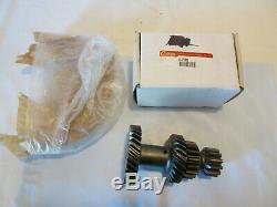 Ford Gpw Jeep Willys MB T84 Transmission De Vitesse Cluster A739
