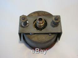 Ford Gpw Willys MB Jeep Longue Aiguille Gauge Huile