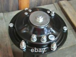 Horn Sparton 12 Volts Unité Correct Fits Willys MB Ford Gpw Wwii Jeep