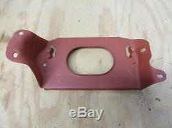 Jeep Ford Gpw Batterie Plateau Willys Mrp075