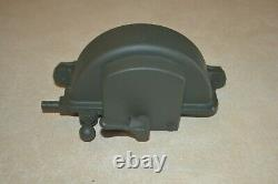 Jeep G503 Wc M37 Nos Trico S-583-1 Wiper Motor Willys Ford MB Gpw Garantie