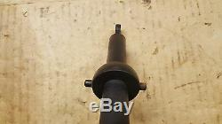 Jeep Willys MB Ford Gpw Gpa Seconde Guerre Mondiale T84 T84 Transmission Levier De Vitesses G503