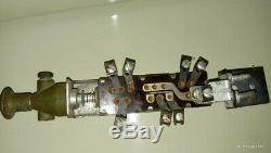 Jeep Willys MB Ford Gpw Ww2 G503 Nos Phares Push Pull Commutateur