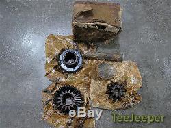 Kit De Réparation De Différentiel Nos Jeep Willys Ford MB Gpw G503-7371441