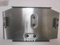 MB Ford Gpw Willys Jeep Seconde Guerre Mondiale G503 U. S. Fait MB Batterie Tray