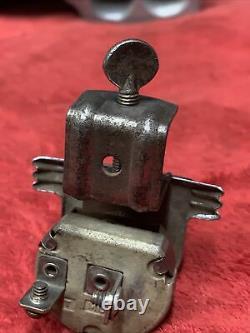 Nice Vintage Accessoire Sous Dash Fog Light Switch Low Rider Bomb Hot Rod Rat Og
