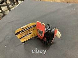 Nos Années 1930 1940 Accessoire Lumière Chevrolet Chevy Ford Bomb Scta Rare Gm Scta Og
