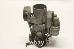Nos Carter Wa-1 1bbl Carburateur 1939 Pontiac Droit-8 Moteur Cylindre 432s