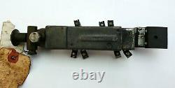 Nos Ww2 Jeep Push Pull Interrupteur Phares Ford Gpw Willys MB