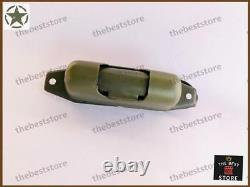 Nouvelle Jeep Militaire Dash Board Carte Lecture Light Willys Gpw Ford MB Land Rover