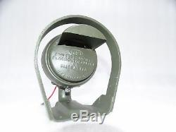 Phare D'entraînement + Support Unité 41-45 Mo Ford Gpw 4.5 Ford Jeep Willys Nouvelle Marque