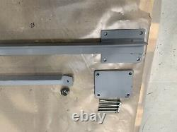 Willys MB & Ford Gpw Jeep Wire Cutter